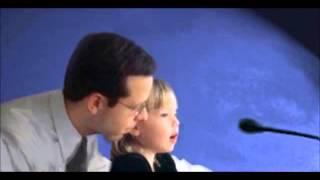 Mormon Child Bearing Testimony
