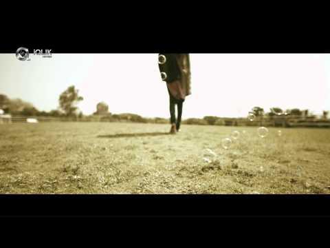 Gallo-Telinattunde-Movie---Manusune-Song-Trailer