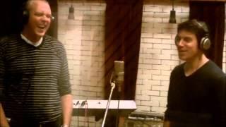 Bekijk video 6 van Puur NL op YouTube