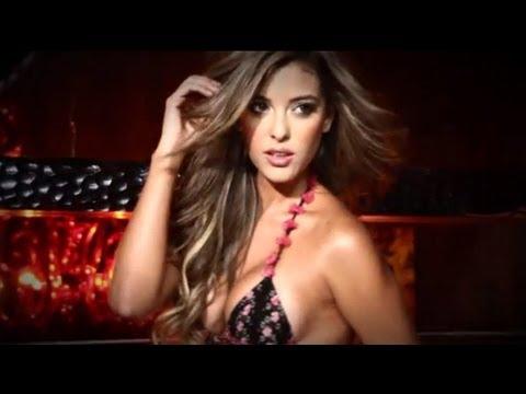 Baixar Sandra Valencia feat. Detonautas [Quando O Sol Se For]