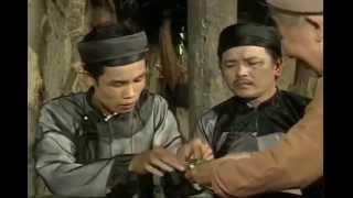 phim cũ, tấm cám viêt nam, xem cực chất