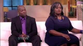 Can a marriage survive an affair?