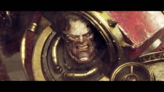 Prophecy of War Trailer preview image