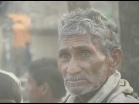 India: The Dalit Story