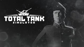 Italy DLC Trailer preview image