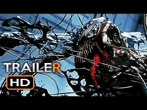 Top Upcoming Movies 2018 (July) Full Trailers HD
