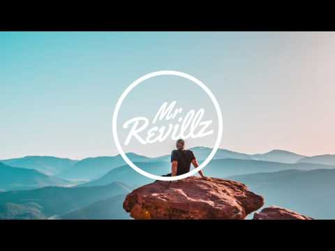 Galway Girl (Martin Jensen Remix)