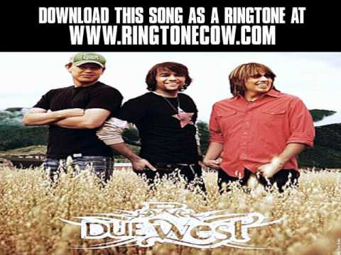 Due West - The Bible And The Belt [ New Video + Lyrics ... | 480 x 360 jpeg 27kB