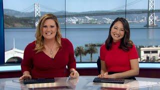 KPIX Tuesday Midday News Wrap