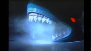 April 22, 1994 - San Jose Sharks First Home Playoff Game Introduction