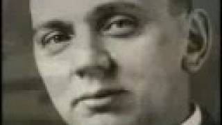 Edgar Cayce's A.R.E.: Finding Your Soul's Purpose/Mission