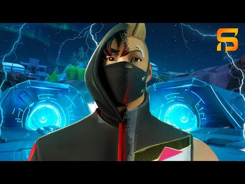 How DRIFT became IKONIK!! K-POP Origin Story...