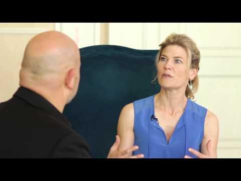 1 Brilliant Tip for Building Trust - AmyK Leadership Speaker