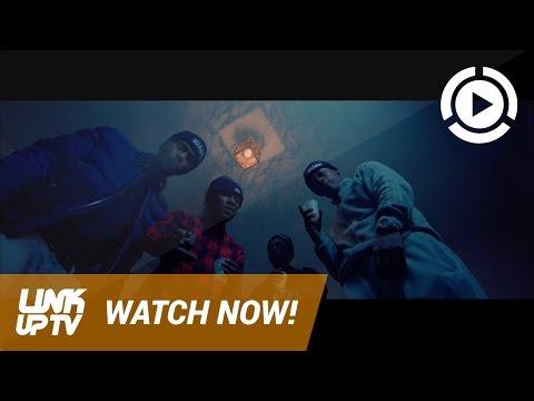 Little Torment - 12AM [Music Video] @LittleTorment | Link Up TV