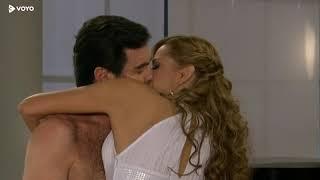 Resnične ljubezni (Amores verdaderos) 82. del (4/8)