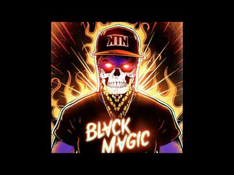 Baixar Saturn (with Brillz & Minxx) - Kill The Noise
