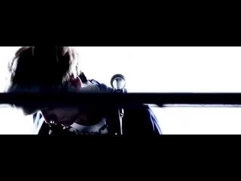 CRAWLICK 「アフターレイン」 MUSICVIDEO