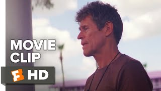 The Florida Project Movie Clip - No Harm No Fowl (2017) | Movieclips Indie