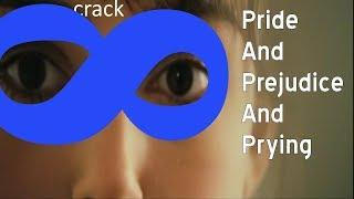 pride and prejudice • crack 8