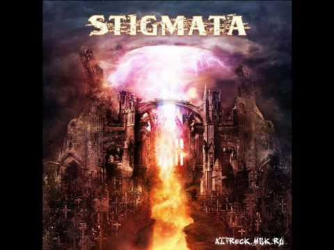 Stigmata-The Wings