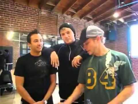 Backstreet boys in dance rehearsal VERY FUNNY - YouTubeFunny Images Of Boys With Comments
