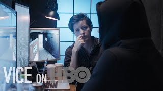This Is How Easy It Is To Get Hacked | VICE on HBO, Full Episode