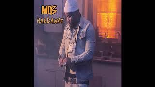 Mo3 - Hardaway