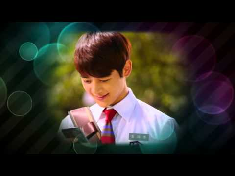 ♥To the beautiful you♥ MV -- Mini film -- Fan made