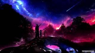 Sound Adventures - Cosmic Skies [Epic Beautiful Vocal]