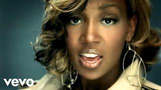 Monica - Everytime tha Beat Drop (feat. Dem Franchize Boyz)