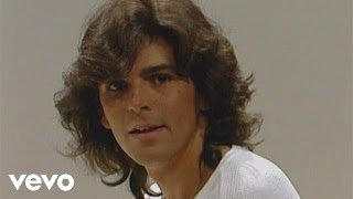 Modern Talking - You're My Heart, You're My Soul (ZDF Tele-Illustrierte 02.01.1985) (VOD)