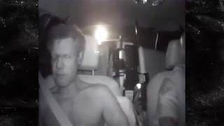 COUNTRY MUSIC STAR RANDY TRAVIS DUI VIDEO