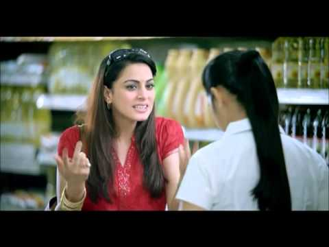 Fortune Besan TVC