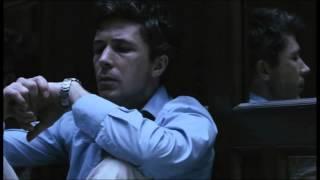 Aidan Gillen - Blackout (crazy in love 50 shades of grey)