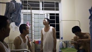 Chính Quyền Trung Quốc Bỏ Rơi Người Hoa tại Việt Nam