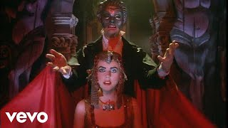 Andrew Lloyd Webber, Sarah Brightman, Steve Harley - The Phantom Of The Opera