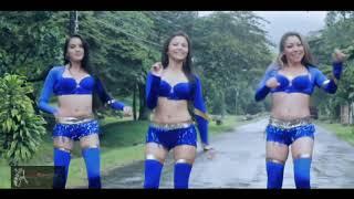 Ветерок 2018 (НОВЬЁ)/Original Russiyan Good Hight music/ Dhe Best