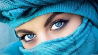 dreaming-of-arabia-oriental-lounge-music.jpg