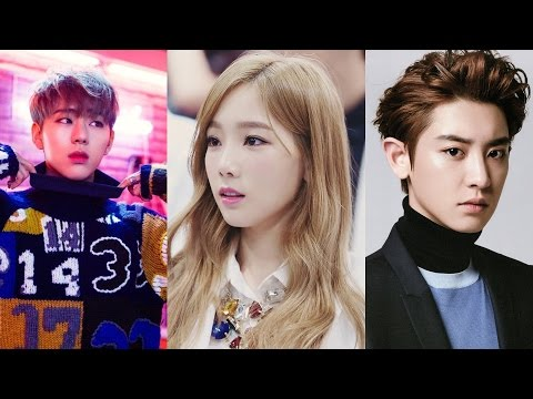 10 Times K Pop Idols Didn't Think Before Speaking