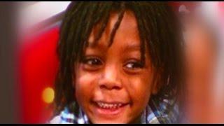 Boy, 7, killed in Chicago during violent weekend