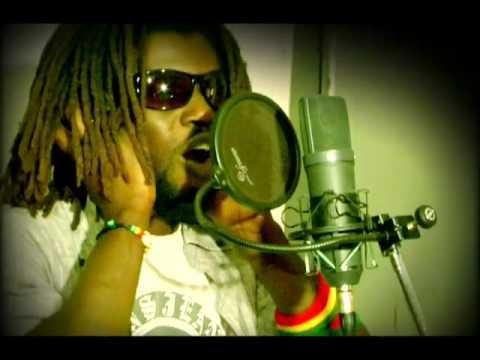 Baixar RAS TEWELDE feat. JAMAFRICA - MAMA AFRICA - OFFICIAL VIDEOCLIP 2010