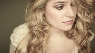 """Chandler Stephens & Kane Brown - """"Can't Stop Love""""  Lyric Video """"Official"""""""