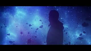 MezzoSangue - Ologramma (Official Video)