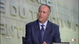 تحليل .. ما هو الخطر الذي يشكله فرع quotداعشquot بليبيا على أمن المغرب ...