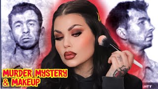 """Donald """"Pee Wee"""" Gaskins - Wow, He Was The Actual Worst! 