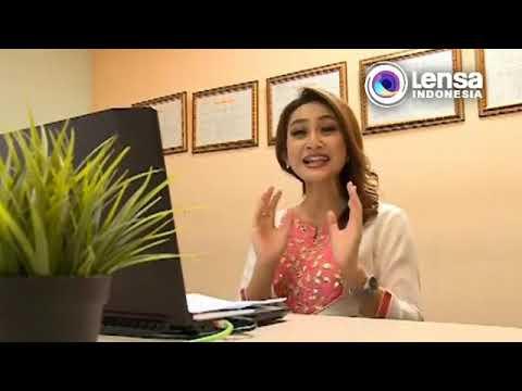 Lensa Indonesia RTV - Cerita Tim Medis di Sambas, Kalbar