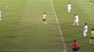 بث مباشر || الشوط الثاني - مباراة النصر والشباب الودية     -