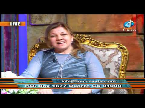 The Word of His Kingdom Dr. Lorella Meyer 06-12-2020