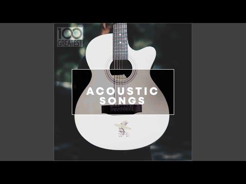 Lies (Acoustic)