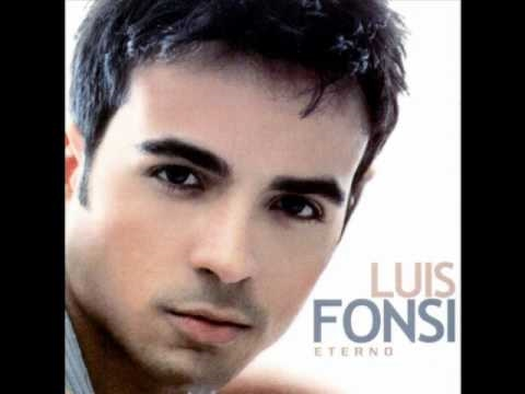 Dentro De Mi Corazón (Album Version)